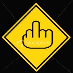ist2_2810984_middle_finger.jpg
