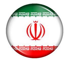 iranflag-copy.jpg