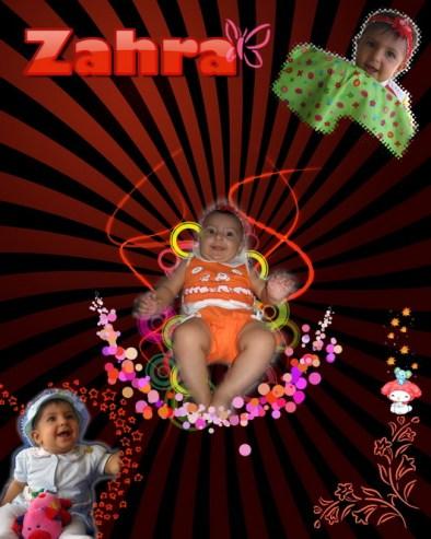 zahra-copy.jpg