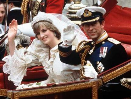 charles_diana_wedding.jpg