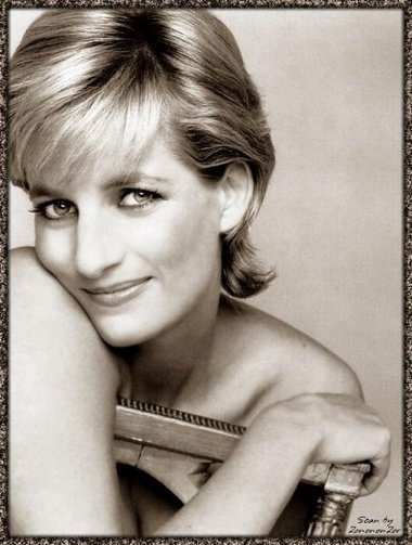 princess-diana-hairstyle.jpg