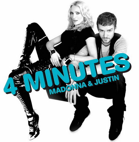 4_minutes_single_cover.jpg