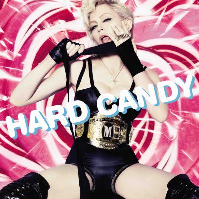 hardcandyalbumcover.png