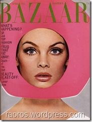bazaar-day-glo-helmet