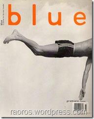 blue-magazine-diver