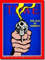 gun-in-america