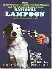 lampoon-kill-this-dog