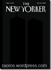 new-yorker-twin-towers