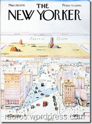 telescoping-new-yorker