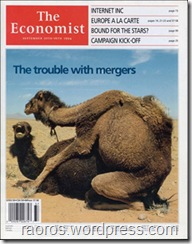 the-economist-two-camels1