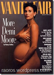 vanity-fair-more-moore